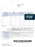 DCI_202110_FFPT-2020412002803