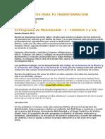 Herramientas Para Tu Trans for Mac Ion. Codes.