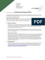 2020.01 Merkblatt Unselbständig Erwerbstätige EU-EFTA