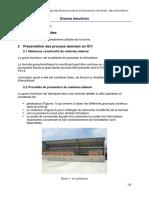 ACV Graves Emulsion-Vjanv14
