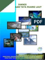 Buku - Petunjuk Teknis Zonasi WP-3-K