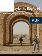 babylonbaghdad