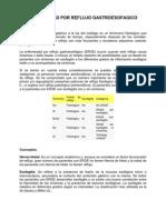Enfermedad_reflujo_gastro