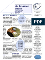 Newsletter March 2011.2_edited