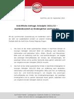 2021-09-29_SA-Ausländeranteil-Kindergärten-Schulen