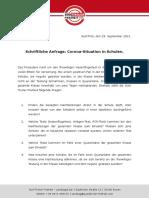 2021-09-29_SA-Corona-Situation-in-Schulen