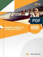 Fashion Luxury 2 0 9 A