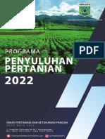 Programa 2022