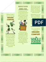 Whole Foods Brochure 2(1)