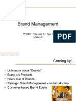 lecture-2-brand-management-120299172579748-5