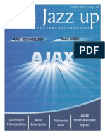 AJAX-pdf