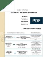 ProyectoSocioTec Programa Completo TODO