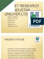 brandsofhul-100106111759-phpapp01