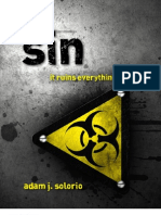 sin, it ruins everything