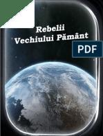 Rebelii Vechiului Pamant
