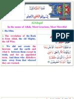 046AlAhqaf26