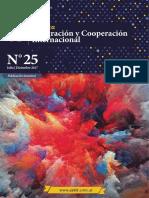1-Acuífero Guaraní - Revista UNR