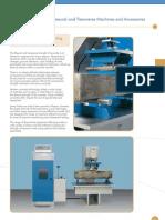 ELE Product Catalogue 85-88[1]