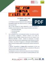 Regulamento_do_CNL__15.edi__o_2021_2022_
