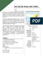 Terremoto_del_Val_di_Noto_del_1693