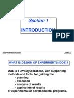 Design of Experiment Using Minitab Book_1