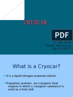 10TH13F-Cryocar