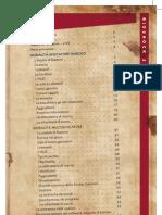 Bioshock 2 g4w Manual Ita