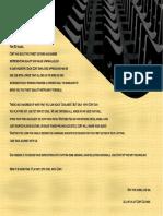 2010 Cort Catalogue for Distributors