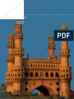 India 2011 Research Report