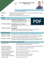CV Mohamed Khalil Gahbiche_2