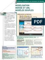 14-15_brochureWD14