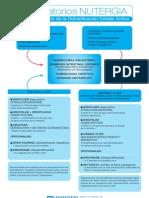Detox Celular Activa - 02 2011