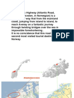 Atlantic Highway Gpw