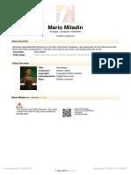 [Free-scores.com]_miladin-mario-monologue-166879