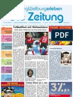 LimburgWeilburgErleben / KW 16