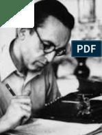 """""""István Bibó After 1956"""" (paper by Johanna Granville)"""