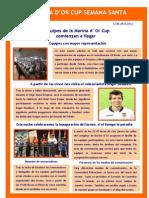 periodico JUEVES