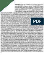 Liber ATh vel Via Vitae sub figura CCCCI [on a single page]