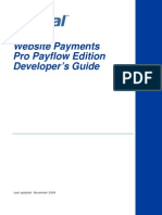 PayPal WPPPF Guide