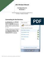 OfficialWireless-Windows7