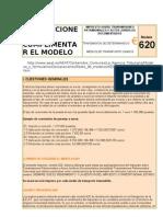 instrucciones_modelo_620