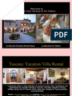 hometuscany - luxury villa and vacation rental house in Tuscany, Self-Catering, Accommodation, Holiday, Rentals, Wedding Venue
