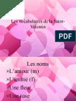 48765040 Saint Valentin