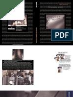Daman Products Catalog 2005