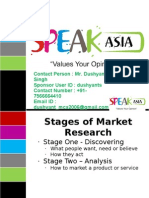 Speak Asia Full Concept -Updated