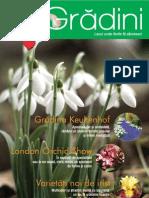 eGradini_nr1