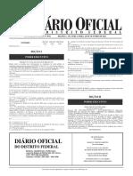 Dodf 089 26-10-2021 Edicao Extra b