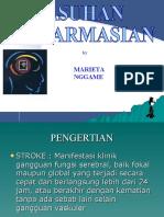 Askef Stroke
