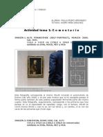 EPD Activ1 Comentario PaulaPrimoHernando