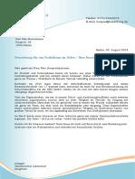 salespotentials_Anschreiben_Vorlage_Word_Praktik